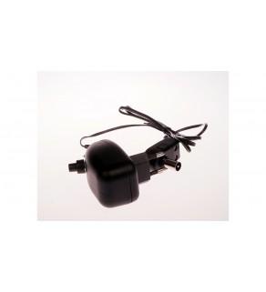 Zasilacz antenowy z regulacją napięcia 12V/100mA LBZ-02 LIBOX