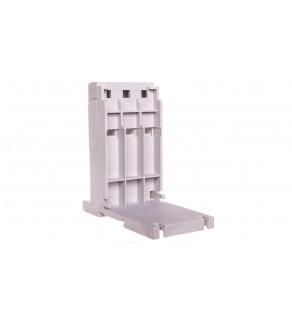 Zestaw montażowy przekaźnika CTX3 50-65A 416593