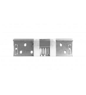 Komplet łączników wzdłużnych 60x75mm RV 607 FS 6068150