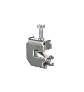 Zacisk do szyn zbiorczych 180A 690V 5mm 1,5-16mm2 MAE0165E15