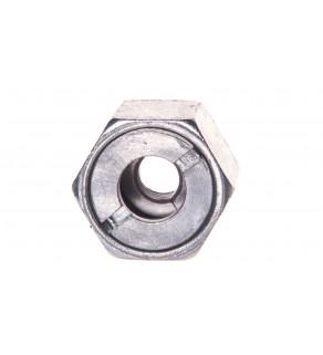 Nakrętka sześciokątna M8 ROD LOCK CRLNM8EG 390013