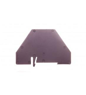 Ścianka rozdzielająca szara ATP-DIKD 1,5 1413285