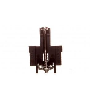 PLEXO55 Pazurki krótkie 27mm 084900