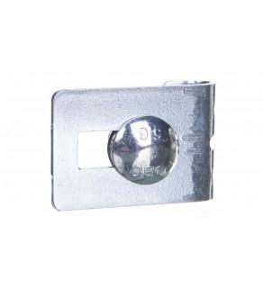 Łącznik narożny do korytek GEV 36 G 6016715