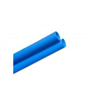 Wąż termokurczliwy 4.8/2.4 multi kolor 3/16 NA201048