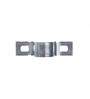 Uchwyt metalowy 18mm UD-18 48.2 OC /94800201
