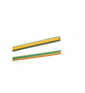 Wąż termokurczliwy 1.6/0.8 kolor 1/16 NA201016