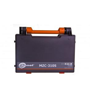 Miernik impedancji petli zwarcia MZC-310S /+ świadectwo/ WMPLMZC310