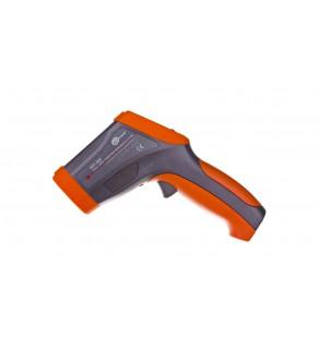 Pirometr DIT-500 / +świadectwo/ WMPLDIT500