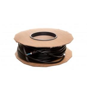 Kabel grzejny DEVIflex DTCE-30/230V 30W/m 78m 89846022