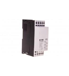 Softstart 3-fazowy 400VAC 9A 4kW/400V Uc 110/230V AC DS7-342SX009N0-N 134928