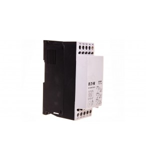 Softstart 3-fazowy 400VAC 12A 5,5kW/400V Uc 24V AC/DC DS7-340SX012N0-N 134911