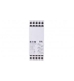 Softstart 3-fazowy 400VAC 7A 3kW/400V Uc 110/230V AC DS7-342SX007N0-N 134927