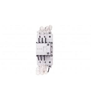 Stycznik do baterii kondensatorowych 3P 50kvar 1Z 0R 400V DILK50-10(400V50HZ,440V60HZ) 294078