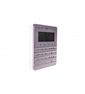 Manipulator sensoryczny LCD jasny INTEGRA INT-KSG-SSW
