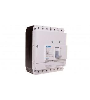Rozłącznik mocy 4P 125A LN1-4-125-I 112000