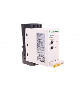 Softstart 1/3-fazowy 110-480V 12A 1,5/2,2/5,5kW 230/230/400V Altistart ATS01N112FT