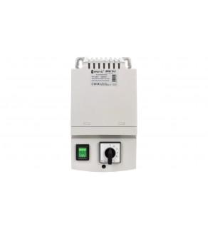 Regulator prędkości obrotowej 1-fazowy ARW 10,0 230V 10A IP54 17886-9995