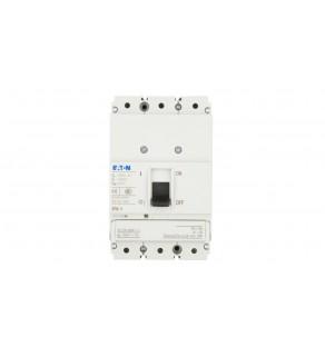 Rozłącznik mocy 3P 160A PN1-160 281235