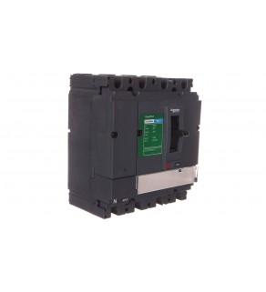 Rozłącznik mocy 4P 100A EasyPact CVS100NA LV510426