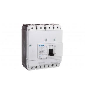 Rozłącznik mocy 4P 63A N1-4-63 266002