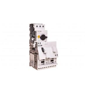 Układ rozruchowy 1,5kW 3,6A 230V MSC-R-4-M7(230V50HZ) 283179