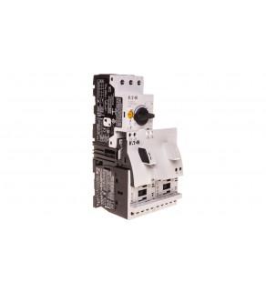 Układ rozruchowy 0,25kW 0,8A 230V MSC-R-1-M7(230V50HZ) 283175