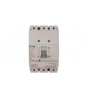 Rozłącznik mocy 3P 125A LN1-125-I 111996