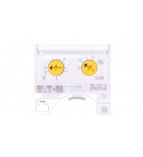 Wyzwalacz elektroniczny 3P 3-12A PKE-XTU-12 121725