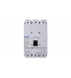 Rozłącznik mocy 3P 100A PN1-100 259141