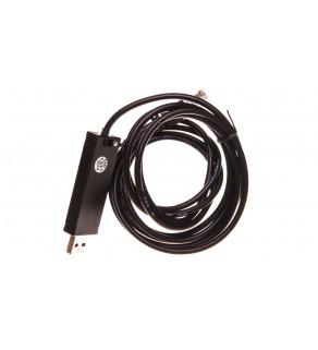 Kabel do programowania easyControl na USB EU4A-RJ45-USB-CAB1 115735