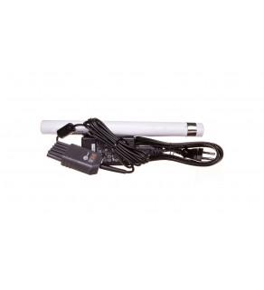 Komplet do ładowania MPI-511, MPI-508 /zasilacz + akumulator/ WAKPLLADMPI511