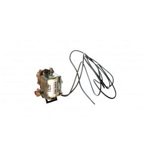 Wyzwalacz podnapięciowy 230V AC 026183