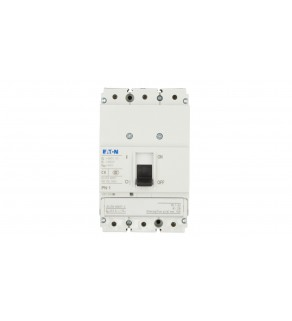 Rozłącznik mocy 3P 63A PN1-63 259140