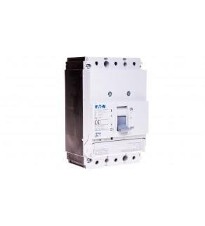 Rozłącznik mocy 3P 100A LN1-100-I 111995