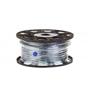 Wąż świetlny LED niebieski GIVRO LED-BL 50m 8631
