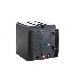 Napęd zdalny 48-60V AC CVS MT400/630 LV432639