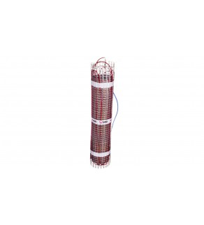 Mata grzejna do luster DEVImat DSVF-150 150W/m2 (500x700mm) 83000301
