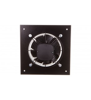 Wentylator osiowy fi 200 860m3/h 55W 230V OV2E200