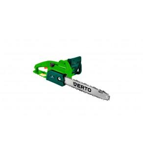 Pilarka łańcuchowa elektryczna 2000W prowadnica 16 (405 mm) 52G584