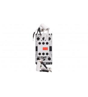 Stycznik do baterii kondensatorowych 3P 25kvar 230V AC BFK3200A230