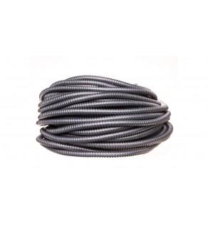 Rura ochronna stalowa WO 7 E03DK-10010100101 /50m