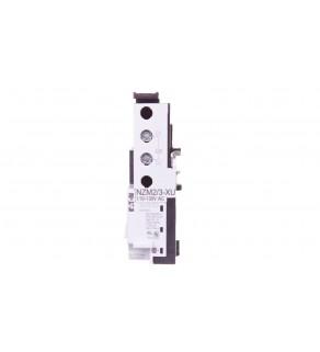Wyzwalacz podnapięciowy 110-130V AC NZM2/3-XU110-130AC 259497