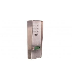 Zestaw domofonowy dla domu jednorodzinnego 5025/311