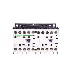 Stycznik nawrotny 9A 4kW 230V AC LC2K0910P7