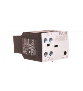 Elektroniczny moduł czasowy opóźnione odpadanie 5-100sek 1Z 1R 230V AC DILM32-XTED11-100(RAC240) 104948