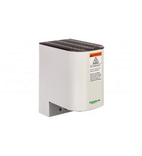 Grzejnik rezystancyjny 50W 110-230V AC NSYCR50WU2C