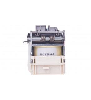 Wyzwalacz podnapięciowy 380-415V AC MN EasyPact CVS LV429408