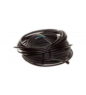 Przewód grzejny do rynien 18W/m 18m GPRN-18/18 MTC10000122