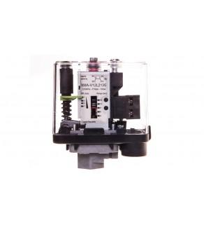 Wyłącznik ciśnieniowy 12bar 1/4 cala 1Z 1R XMAV12L2135
